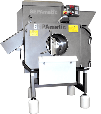 SEPAmatic-3000.png