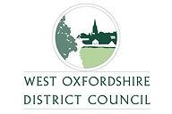 west oxfordshire.jpg
