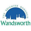 richmond and wandsworth.jpeg