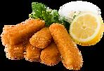 SEPA-Fish-Application.png