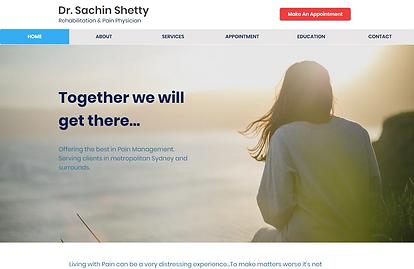 Sachin Shetty TN.png