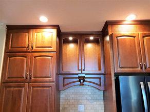 Cabinets Kitchen.jpg