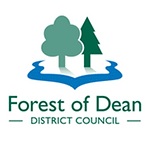 forest of dean.png
