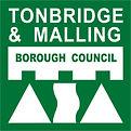 tonbridge and malling.jpg