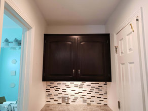 Kitchen Cabinet.jpg