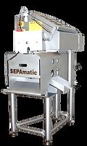 SEPAmatic_410.png