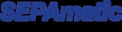 SEPAmatic-NA-logo-transparent.png