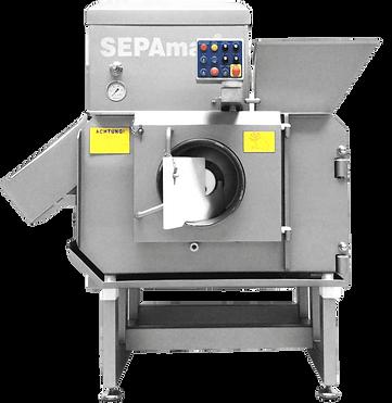 SEPAmatic-1800.png