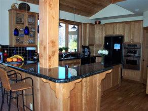 Kitchen Remodel2.jpg