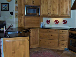 Kitchen Remodel3.jpg