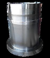 SM2-2mm-UNI-Drum.png