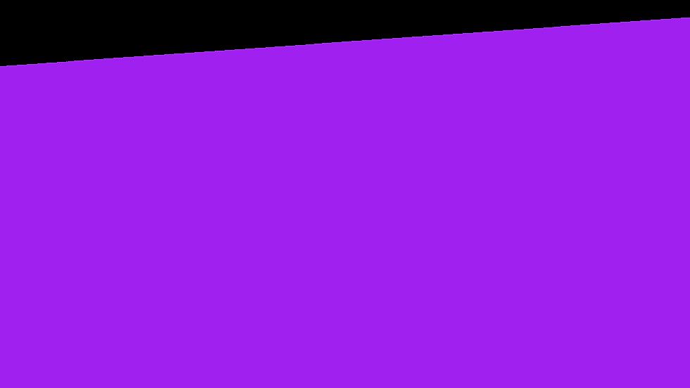 Purple BG.png