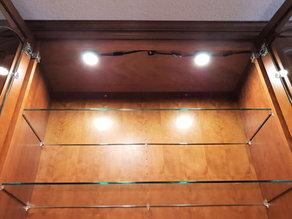 Cabinet Lighting.jpg