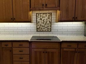 Kitchen Remodel1.jpg