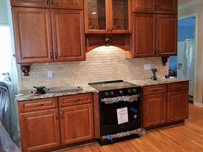 Kitchen Remodel4.jpg