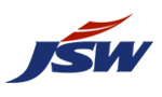 jsw Cement.png