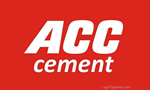 acc  Cement.png