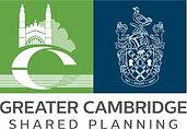 cambridge shared planning.jpeg