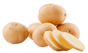 SEPA-Potato-Application_clipped_rev_1.pn