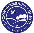 buckinghamshire.jpeg