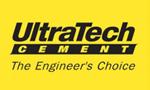 ultra_tech Cement.png