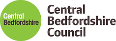 central beds.png