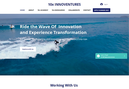 10x Innoventures TN.png