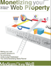 Free eBook - Monetizing Your Web Property