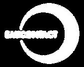 LogoBLANC_NoBg.png