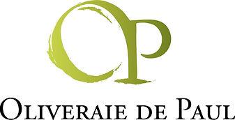 logo_op_typo_noire_lim (1).jpg