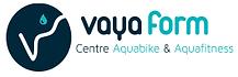 logo-vaya-form.png