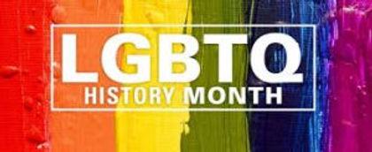 LGBTQ-History-Month-image-300x123.jpg