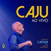 CAPA_CD_CAJU_02_OK_VIVO.jpg