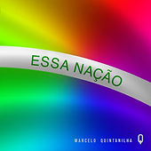 ESSANACAO_800x800.jpg