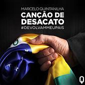 Capa_Canção_de_Desacato.jpg