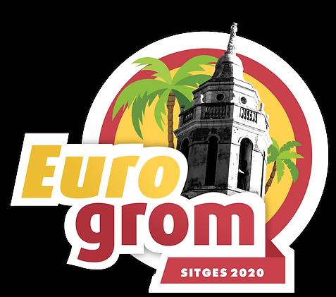 EuroGrom-2020.png