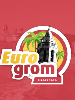 EuroGrom