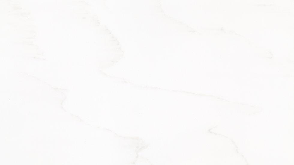 VC110 Cotton White