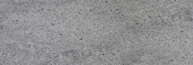 акрил Opaly MH801 Raw Concrete фото