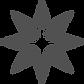 Логотип Центр Агломерата | Изделия из искусственного и натурального камня