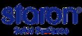 Staron_logo.png