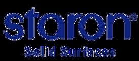 Staron_logo (2).png