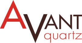 Avant_logo.png