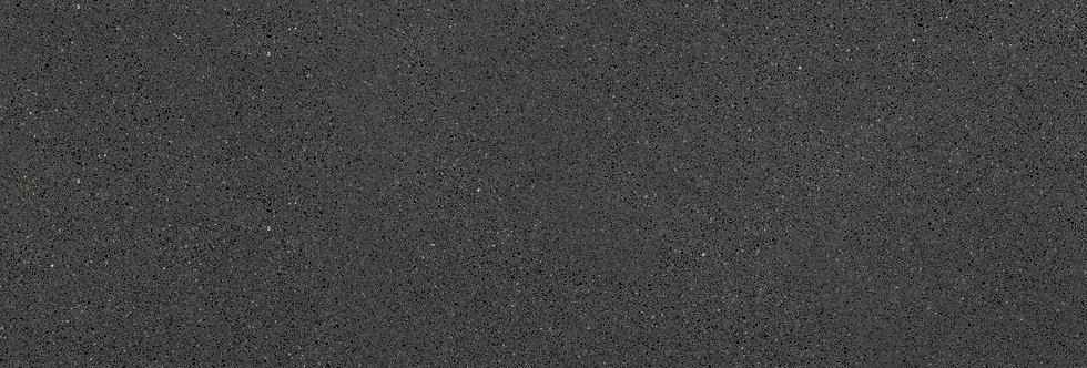 Фрагмент кварцевый агломерат TechniStone Taurus Terazzo Grey фото