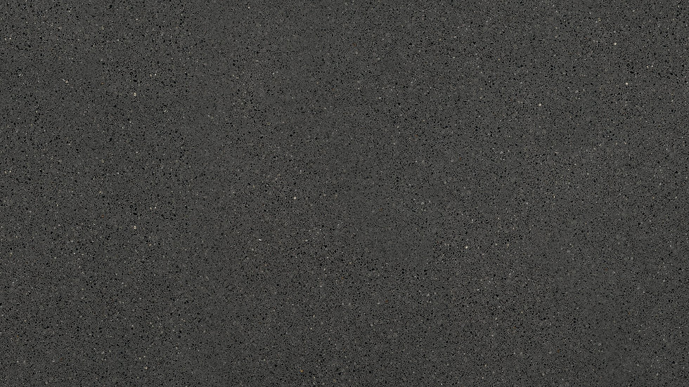 Taurus Terrazzo Grey