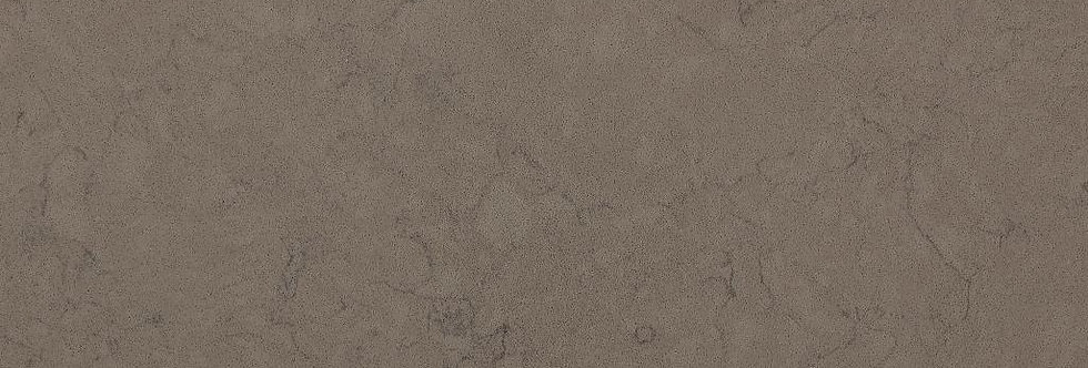 кварцевый агломерат Viatera FL104 Cloud Vetiver фото