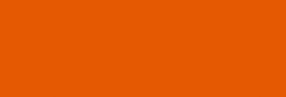 SC052 California Poppy