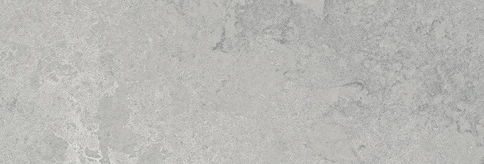 кварцевый агломерат CaesarStone 4044 Airy Concrete фото