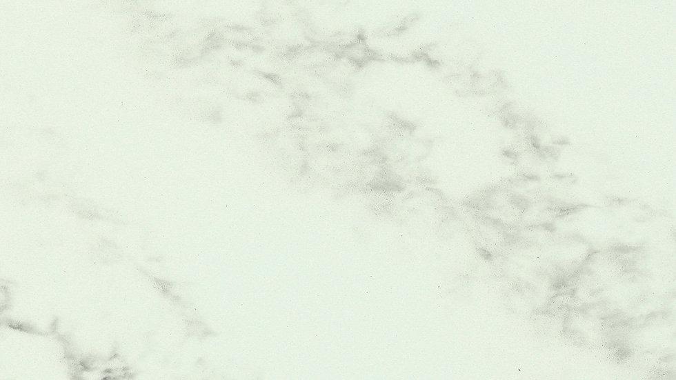 NM-202 Calacatta Mare