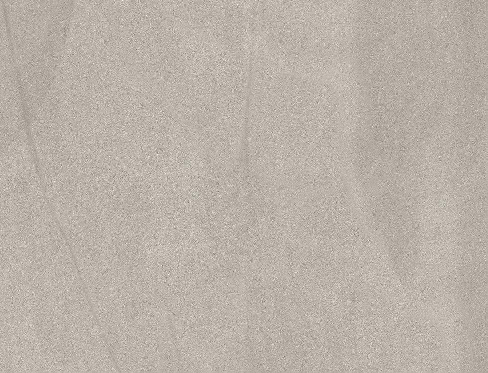 ItalStone Sands Grey